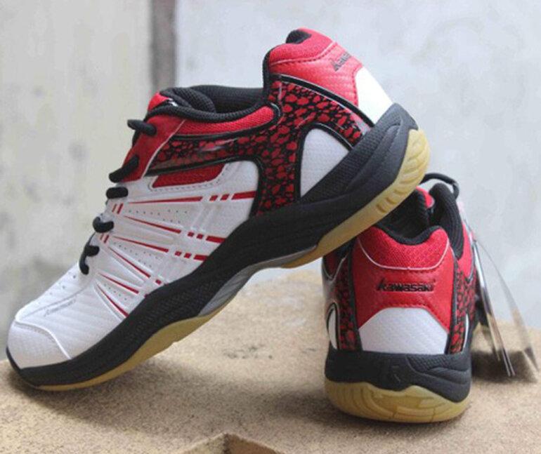 Giày bóng chuyền Kawasaki