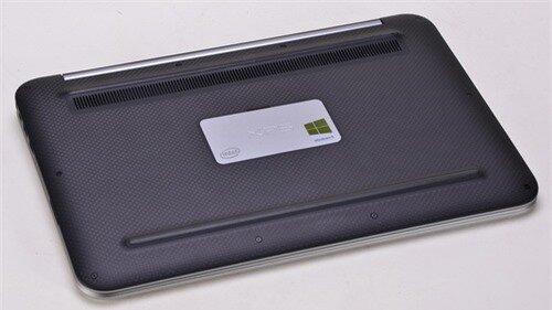 Dell-XPS-12-8-1356074018_500x0.jpg