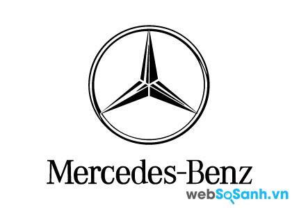 Xem giá xe ô tô Mercedes