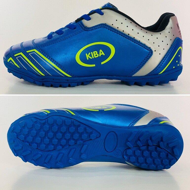 Giày bóng đá trẻ em KiBa 2020