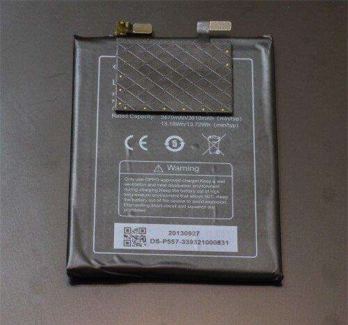 OPPO-N1-iFixit-15-1961-1394077202.jpg