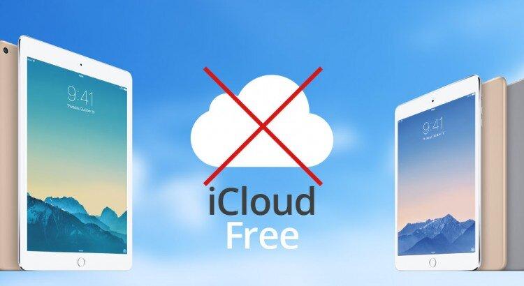Nhớ ID và Password của tài khoản iCloud