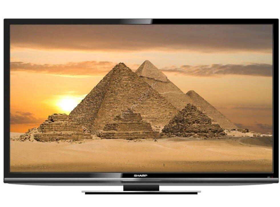 Bạn cần lưu ý đến hãng sản xuất khi quyết định mua TV