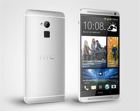 HTC-One-max-Glacial-Silver-Per-2038-7690