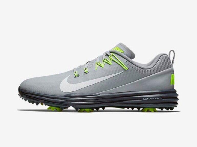 Giày chơi golf Nike Lunar Command 2