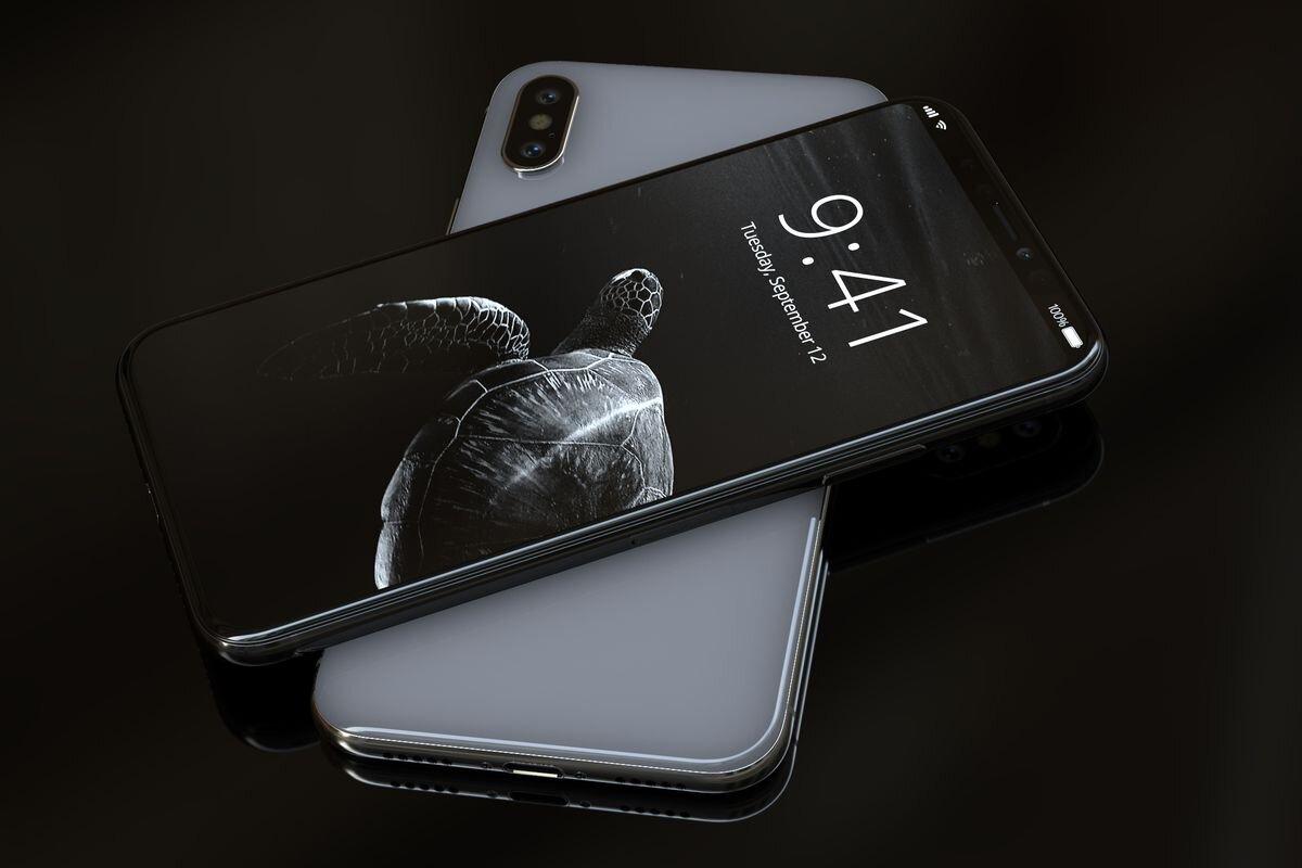 iPhone X là dòng điện thoại cao cấp thuộc thương hiệu iPhone, mang trên mình rất nhiều tính năng vượt trội được yêu thích