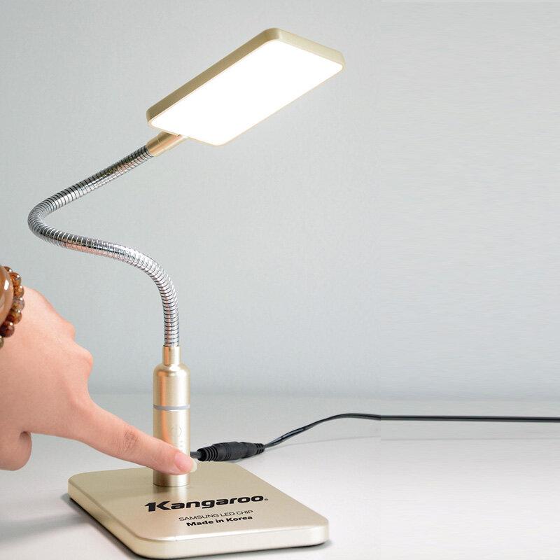 đèn led chống cận kangaroo