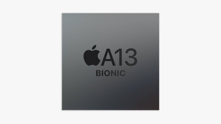 máy tính bảng ipad 9