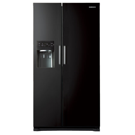 Tủ lạnh Samsung RS22HZNBP1
