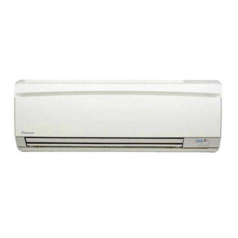 Điều hòa - Máy lạnh Daikin FTNE20MV1V9 - Treo tường, 1 chiều, 7000 BTU