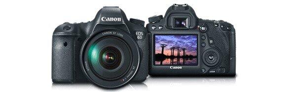 https://review.websosanh.net/Images/Uploaded/Share/2014/12/08/So-sanh-may-anh-Nikon-D610-vs-Canon-6D-Full-frame-DSLR-co-gia-tot-nhat-2014-Phan-2_1.jpg