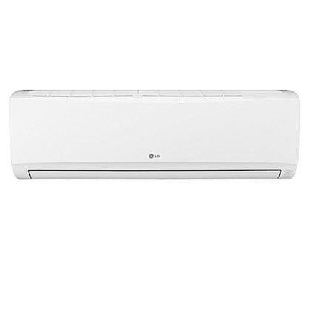 Điều hòa - Máy lạnh LG B10ENA (B10ENAN) - Treo tường, 2 chiều, 10000 BTU, inverter