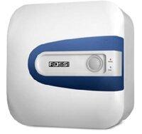 Bình tắm nóng lạnh Rossi R20HQ (R20-HQ) - 20 lít