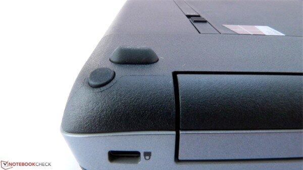 Đánh giá laptop HP ProBook G1 E9Y58EA