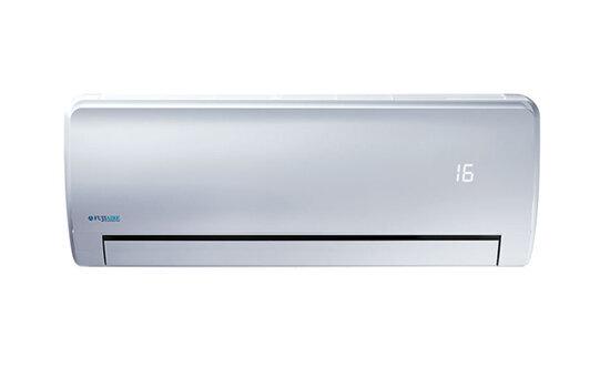 Điều hòa - Máy lạnh FujiAire FW09HBC2-2A1N/FL09HBC-2A1B - 2 chiều, 9.000BTU