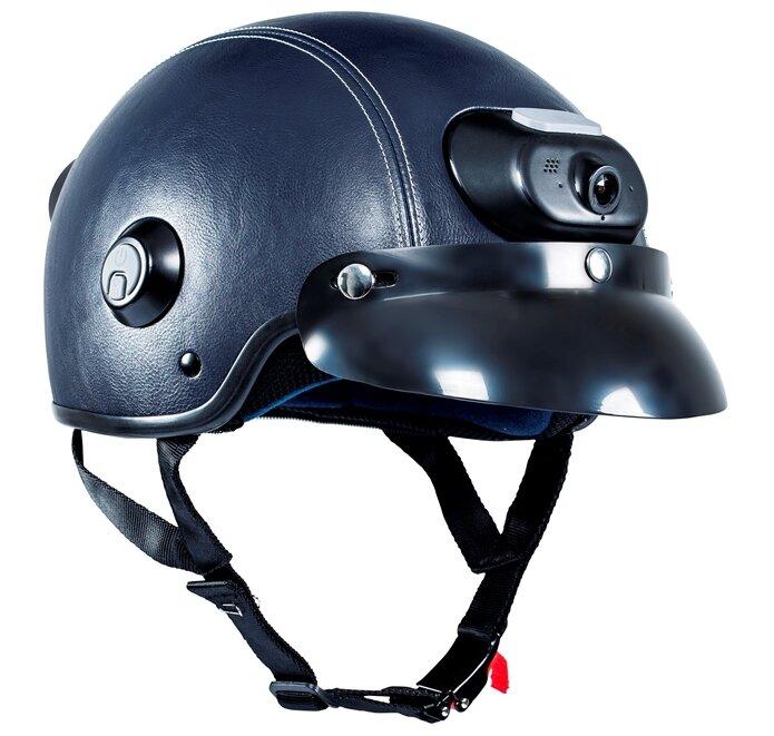 Mũ bảo hiểm Airwheel C6