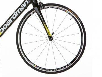 Wheels: wheels