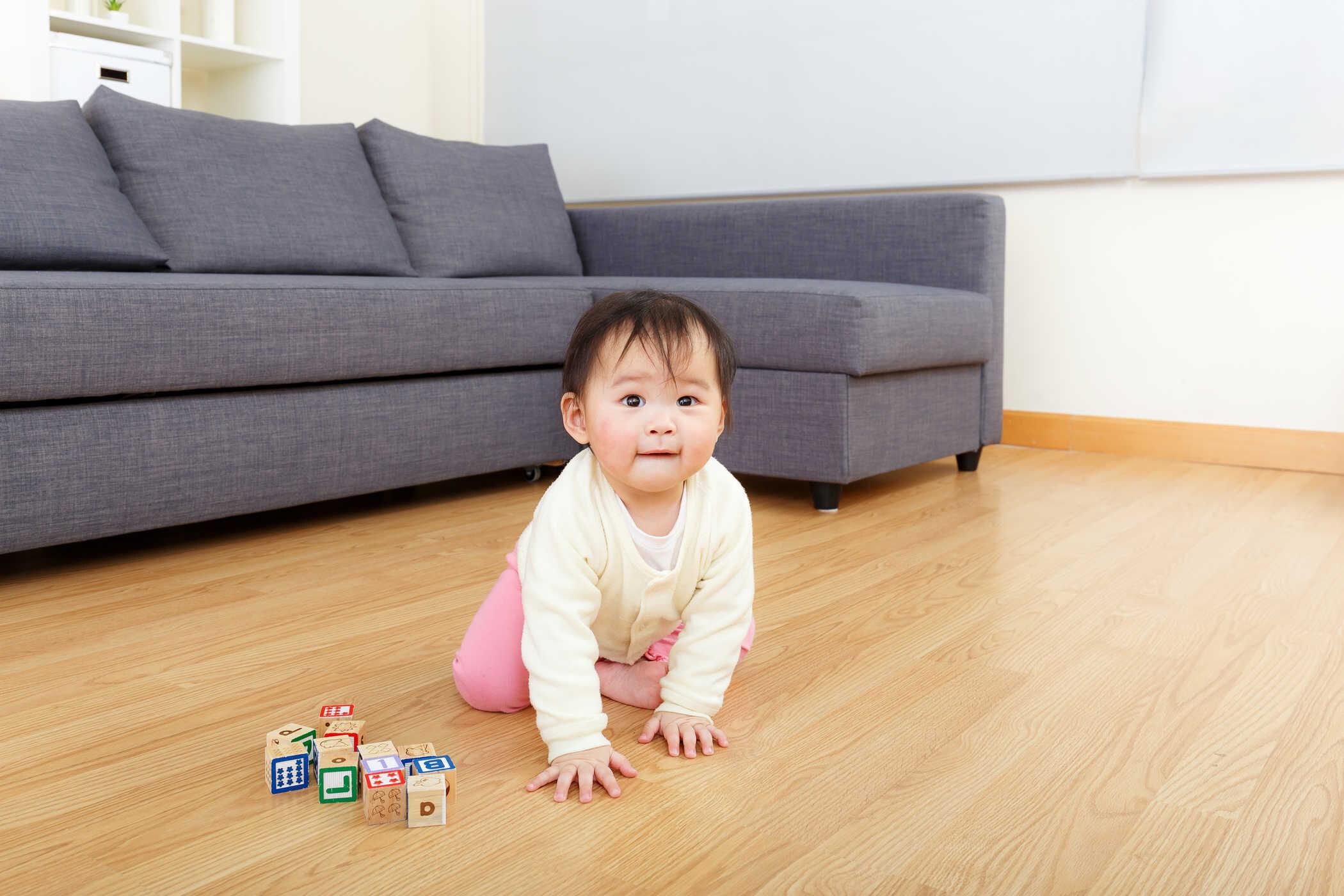 Sữa Frisolac Gold 2 – Bí quyết cho bé khỏe mạnh, thông minh từ bên trong