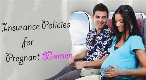 Có nên mua bảo hiểm thai sản tự nguyện
