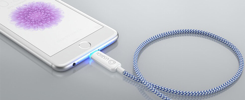 Sử dụng pin chính hãng cho chiếc điện thoại của bạn