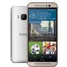 Điện thoại HTC One M9 (Hima)