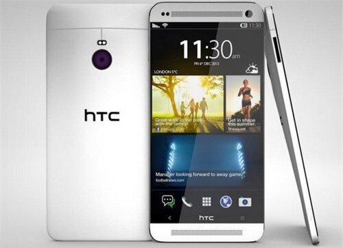 HTC-One-2-7164-1389774022.jpg