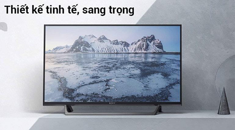 Top 3 smart tivi có chất lượng cực tốt trong tầm giá 15 triệu đáng mua nhất hiện nay