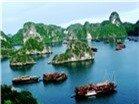 Tour du lịch Hà Nội - Hạ Long - Quan Lạn