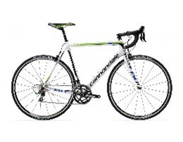 Xe đạp thể thao CAAD SUPERSIX EVO 5 REP14