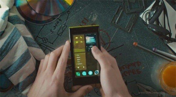 Jolla hứa hẹn mang hệ điều hành Sailfish lên các thiết bị Android