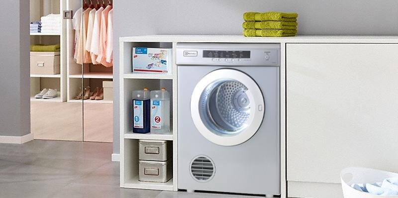 máy giặt Electrolux EWW14113