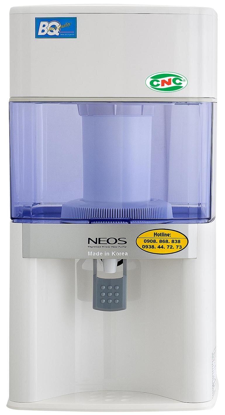 Bình lọc nước uống gia đình tiết kiệm điện