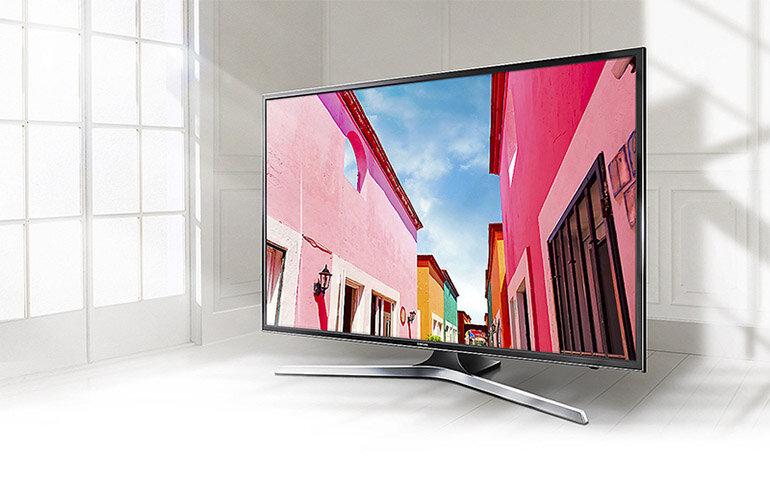 Top 5 smart tivi đáng mua nhất trong dịp tết trung thu hiện nay