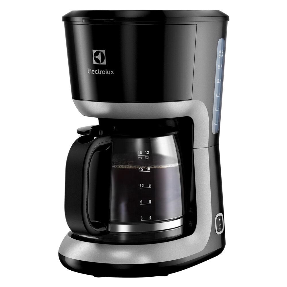 Máy pha cà phê ECM3505
