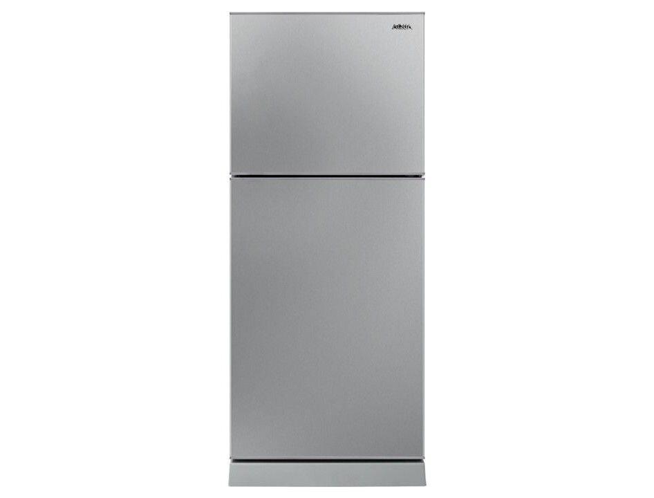 Tủ lạnh Aqua AQR-S210DN - 205 lít