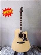 Đàn guitar Fender FD90