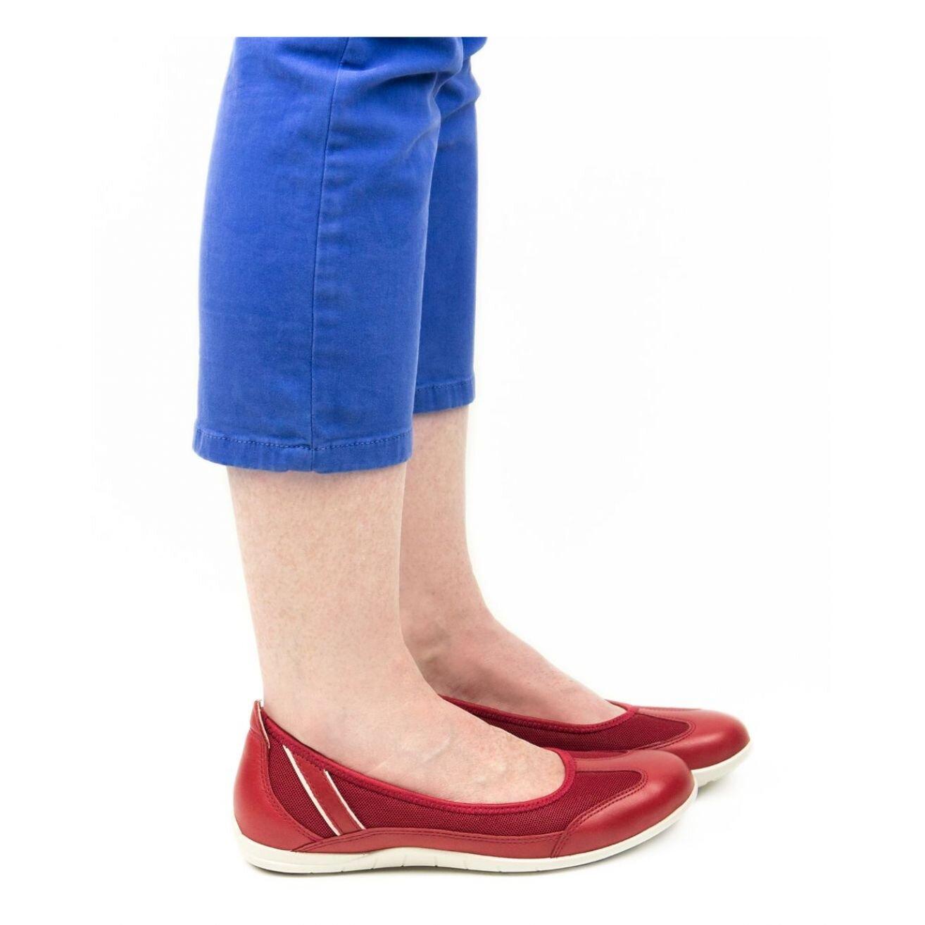 All Ecco Bluma women's shoes