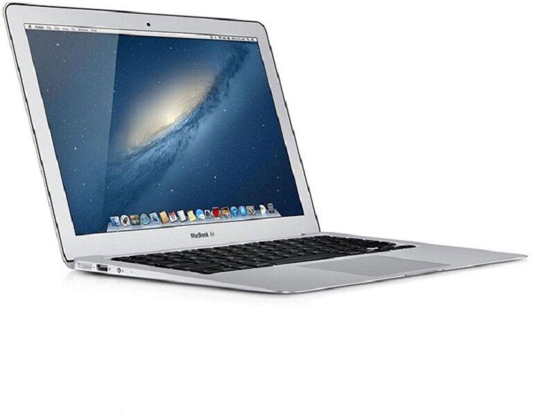Macbook Air 2014-1