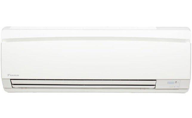 Điều hòa - Máy lạnh Daikin FTNE25MV1V/RNE25MV1V - Treo tường, 1 chiều, 9000 BTU