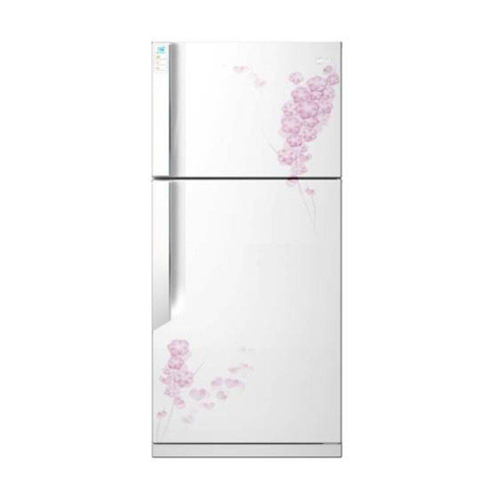Tủ lạnh LG GRS402PG (GR-S402PG) - 337 lít, 2 cửa
