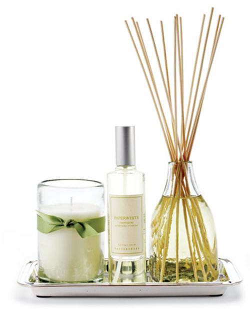 Dầu thơm thường không được sử dụng trực tiếp mà dùng để tạo ra nước hoa, dầu gội,...