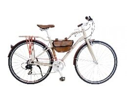 Xe đạp thể thao GIANT MOMENTUM INEED 1800