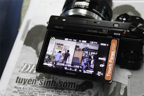 IMG-2624-jpg-1353491686_500x0.jpg