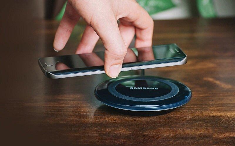 Điện thoại Samsung Galaxy S10 được rất nhiều người yêu thích