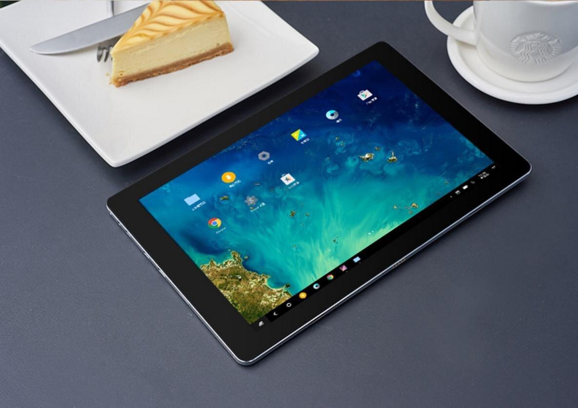 Máy tính bảng với iPad luôn là sự đau đầu với không ít người dùng