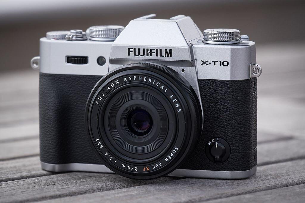 Nắm rõ các chế độ chụp ảnh trong hướng dẫn sử dụng máy ảnh Fujifilm