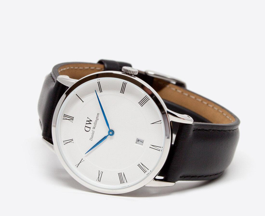 Đồng hồ nam dw