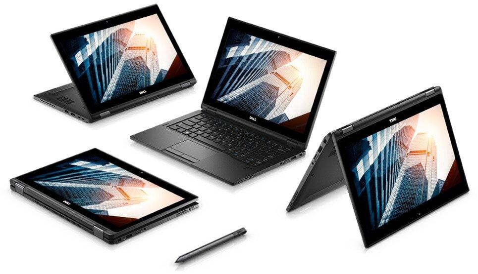 Laptop 2 trong 1 giá rẻ