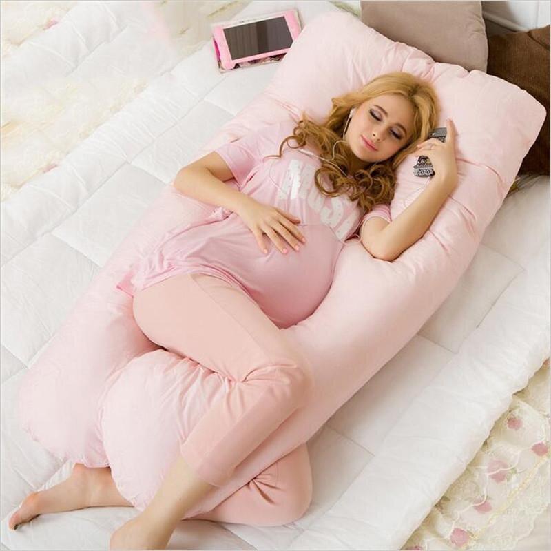 Bà bầu thường xuyên ăn cherry giúp ngủ ngon hơn, giảm stress hiệu quả