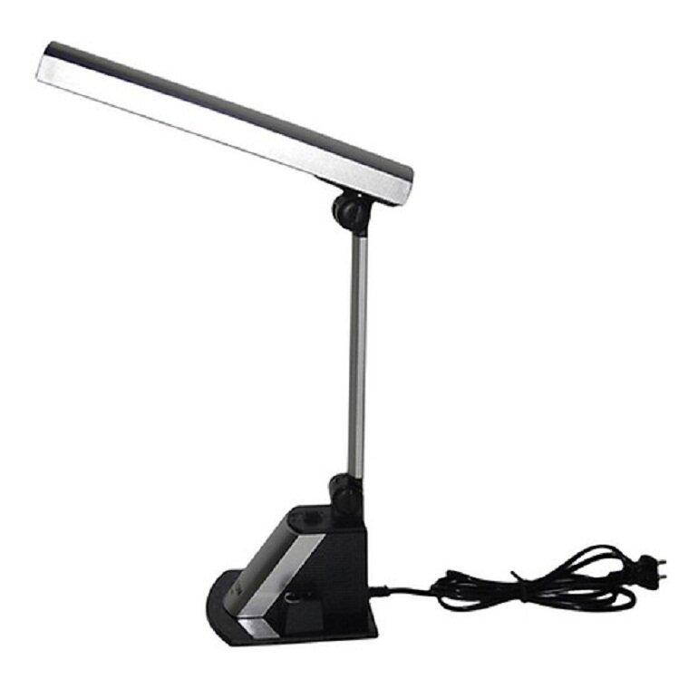 Đèn bàn học giá rẻ Kentom KT-4500